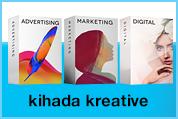 Kihada Kreative